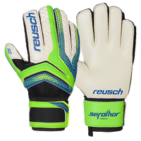 Reusch Serathor Prime R2 Goalkeeper Glove