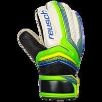 Reusch youth goalie glove