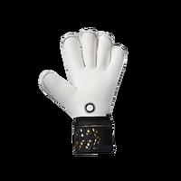 Elite Real Goalkeper Glove