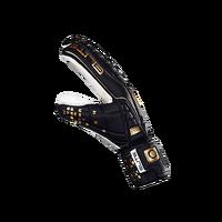Elite Gloves USA