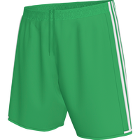 Adidas Condivo 16 Goalkeeper Shorts