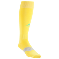Adidas Metro IV Goalkeeper Sock
