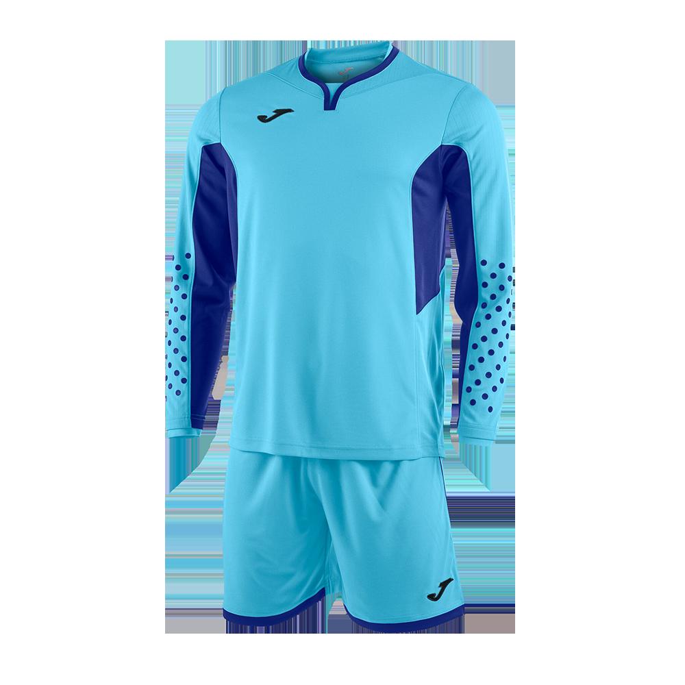 Joma Zamora III Goalkeeper Kit