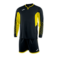 Joma Zamora III Goalkeeper Kit