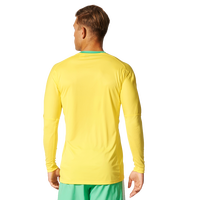 Adidas Revigo goalie shirt