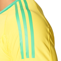 adidas youth gk shirt