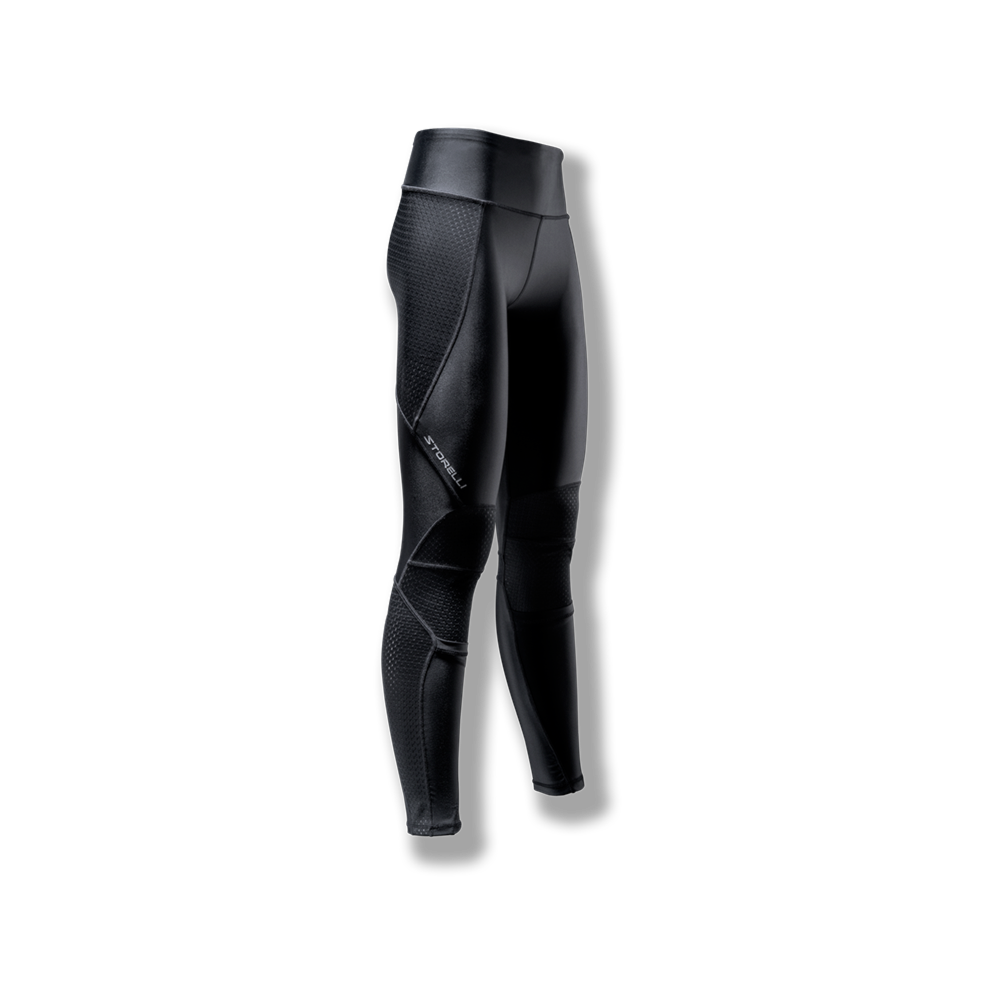 Storelli Women's Bodyshield Turf Burn Leggings
