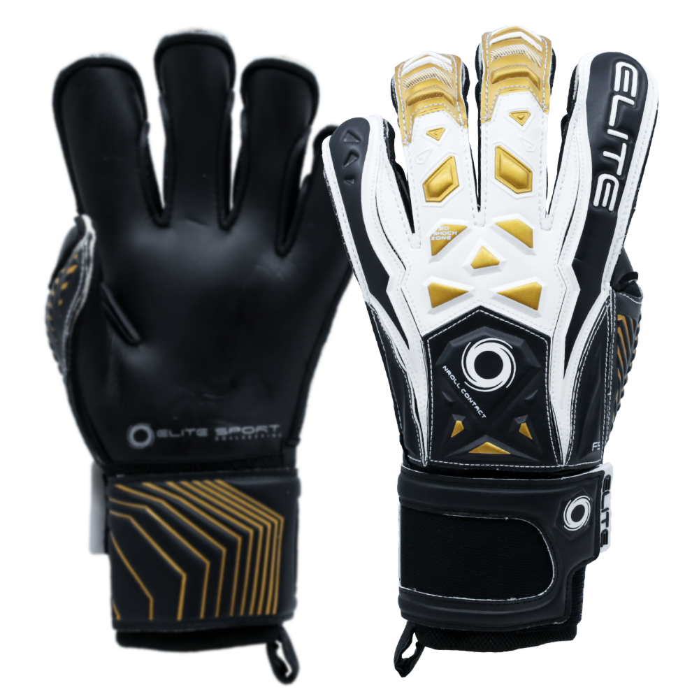 Elite Sport Combat F Goalkeeper Glove