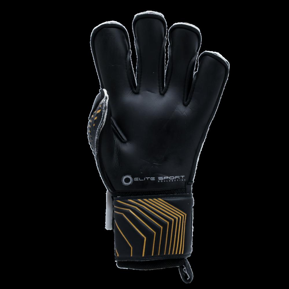Elite Sport combat palm