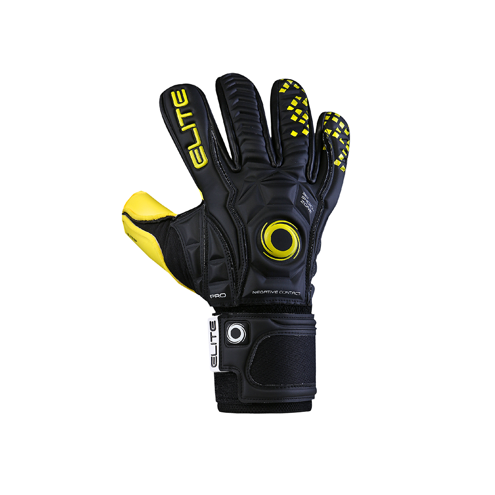 Elite B.P. Goalkeeper Glove