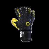 Elite B.P. Goalkeeper Glove