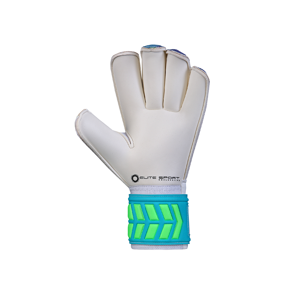 Elite Goalkeeper Glove