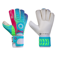 Elite Sport Gloves USA