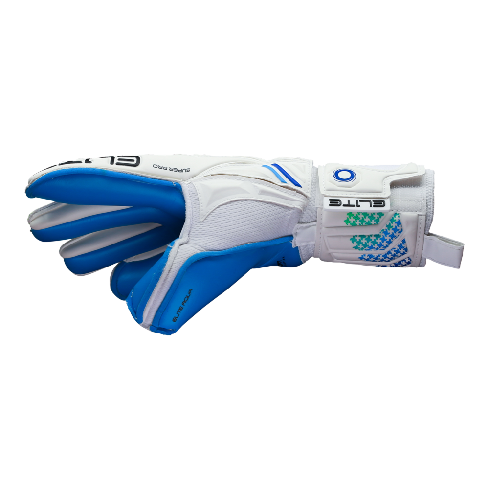 Tight Goalkeeper glove