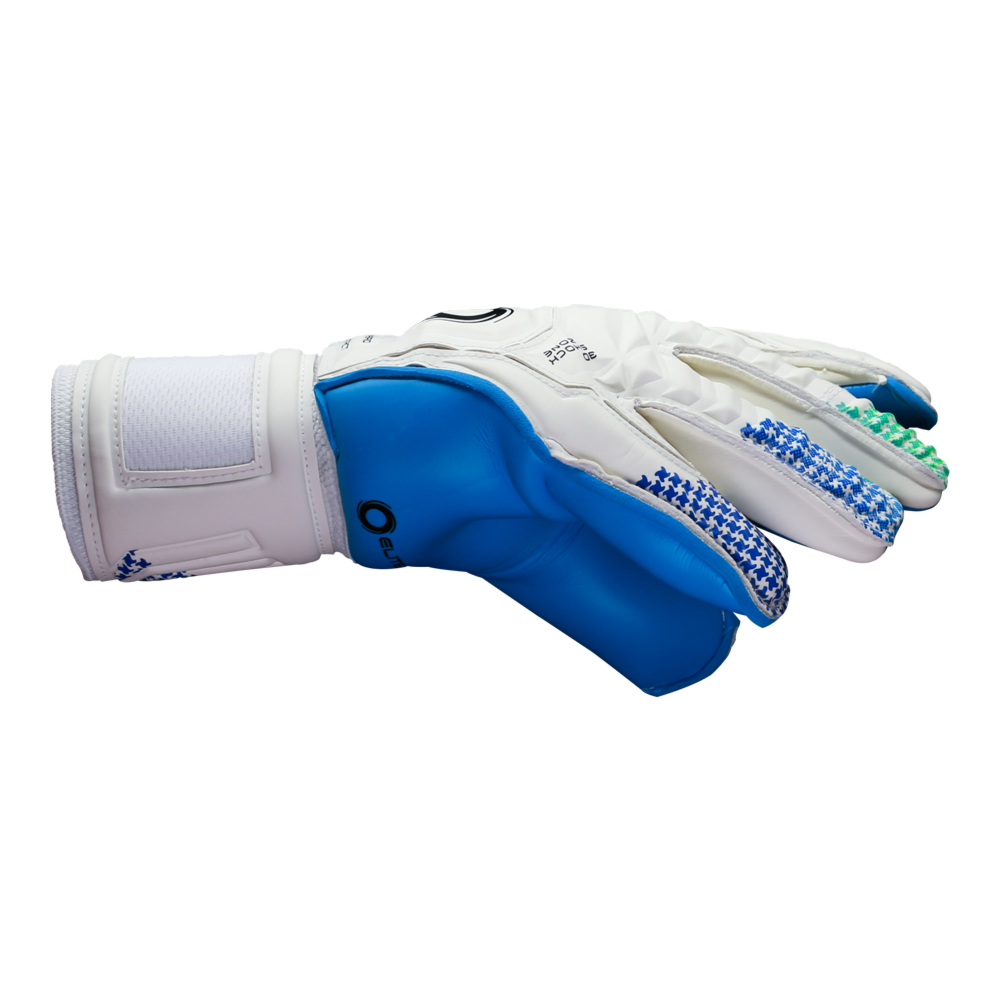 Best high school goalkeeper gloves