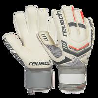 Reusch Re:Load Prime M1 Negative Cut Ortho-Tec