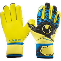 Uhlsport Eliminator Speed Up Absolutgrip Finger Surround