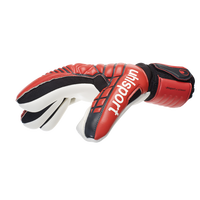 Uhlsport Eliminator HN Soft SF+ Side