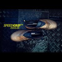 Storelli SpeedGrip Insoles