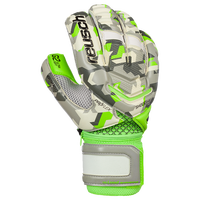 Reusch Re:Load Camo Pro G2 Ortho-Tec Backhand