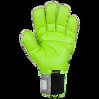 Reusch Re:Load Camo Pro G2 Ortho-Tec Palm