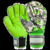 Reusch Re:Load Camo Deluxe G2 Goalkeeper Glove
