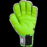 Reusch Re:Load Camo Deluxe G2 Goalkeeper Glove Palm