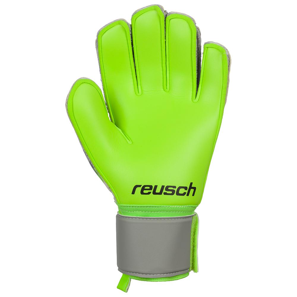Reusch Re:Load Camo Prime S1 Goalkeeper Glove Palm