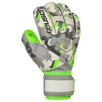 Reusch Re:Load Camo Prime S1 Goalkeeper Glove Backhand
