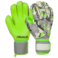 Reusch Re:Load Camo Prime S1 Goalkeeper Glove