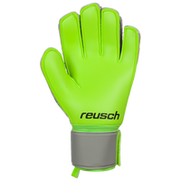 Reusch Re:Load Camo Prime S1 Goalkeeper Glove Palm