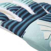 Adidas Trans Pro Goalie Glove