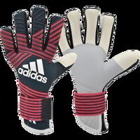 Adidas Ace Trans Pro Goalie Glove