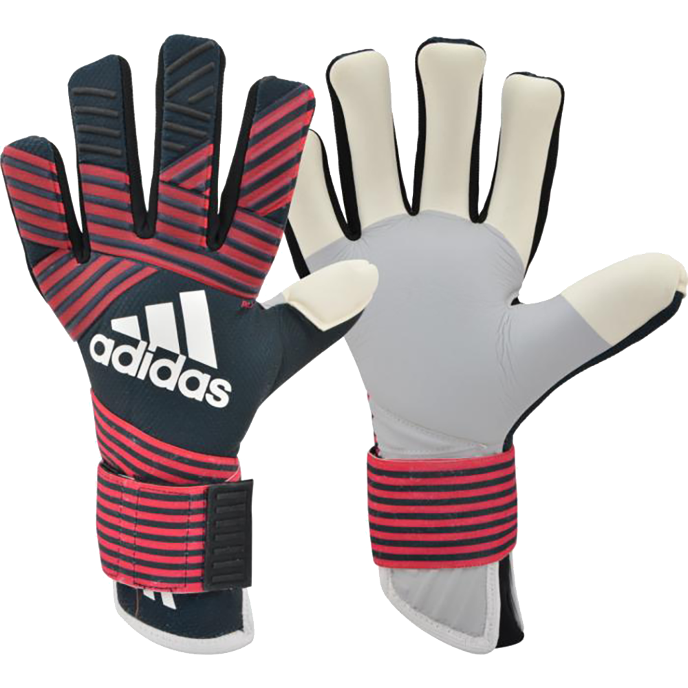 adidas ace transition pro