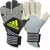 Adidas Ace Trans Ultimate Goalkeeper Glove
