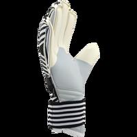 adidas finger save goalie gloves