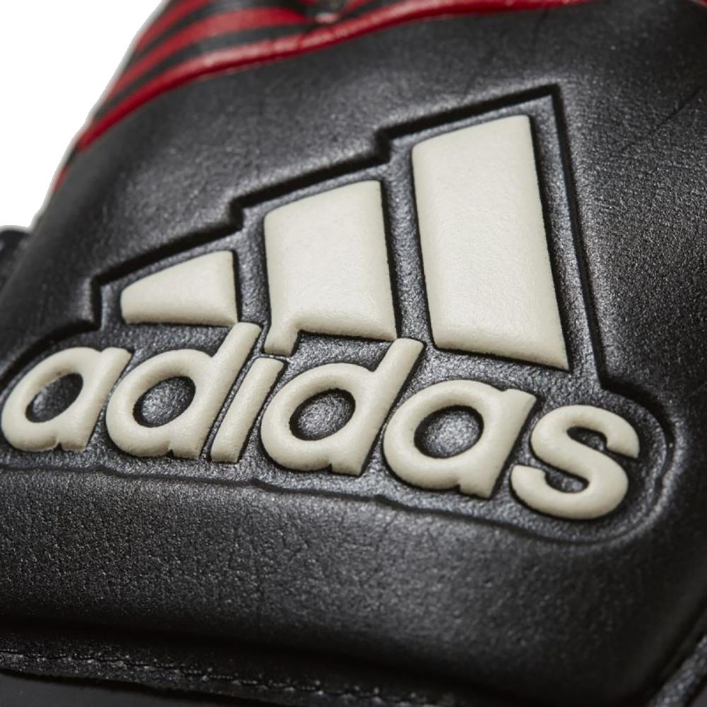adidas Ace FS Junior Goalkeeper Gloves Backhand
