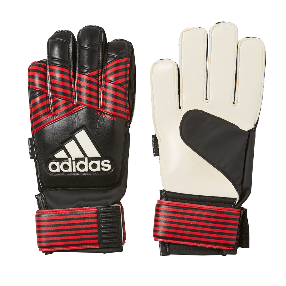 new product 17072 c221a One of the best youth soccer goalie gloves from adidas ...