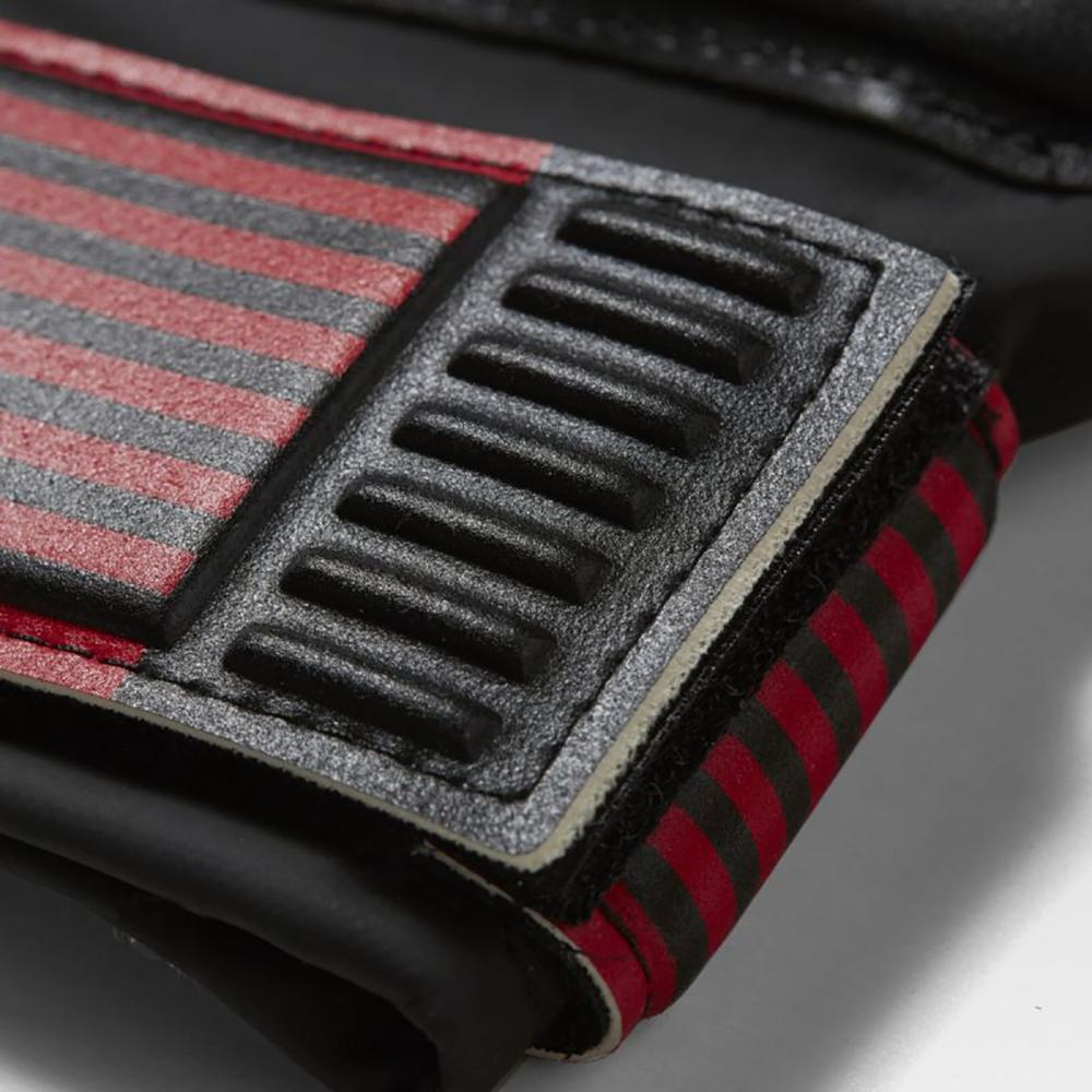 adidas Ace FS Junior Goalkeeper Gloves wristband