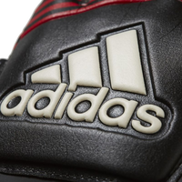 adidas Ace FS Junior Goalkeeper Gloves Backhand