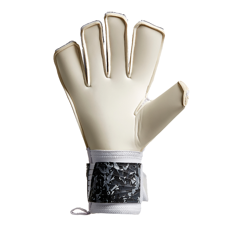 Giga Latex on the One Glove Company Geo Blade