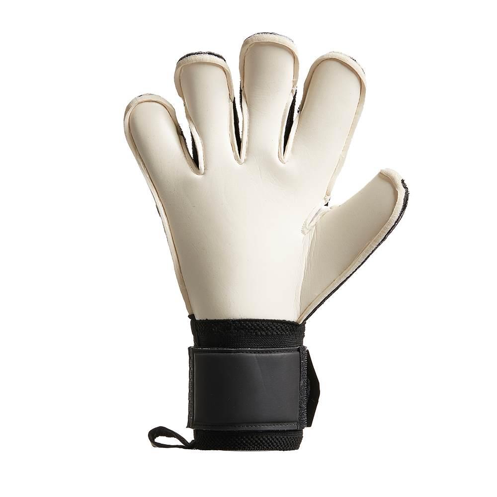 Palm of the The One Glove Nova Type 2 Shadow