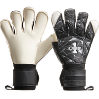 The One Glove Nova Type 2 Shadow