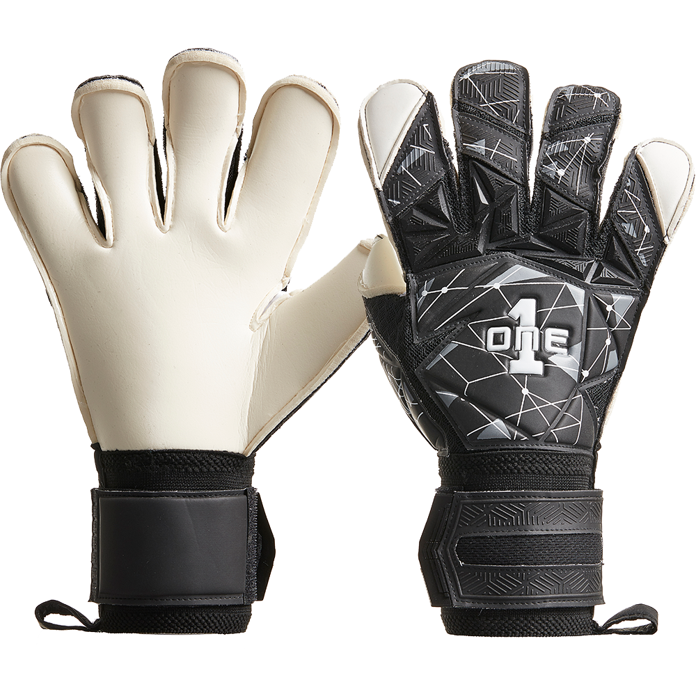 The One Glove Nova Type 2 Shadow