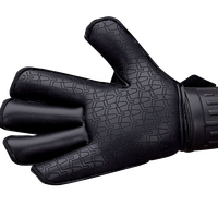 Tuto Maximus Elite Rollfinger - Blackout Palm