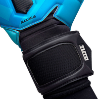 Tuto Maximus Aqua Shield Rollfinger
