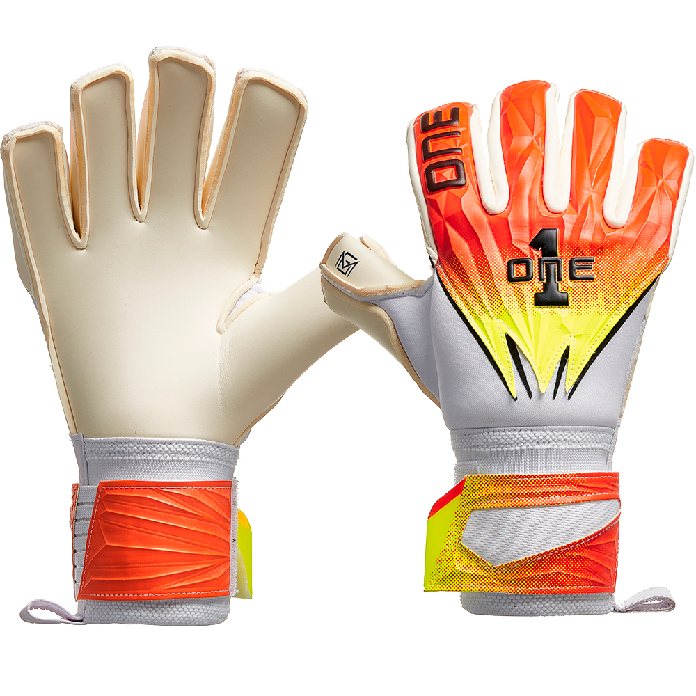 The One Glove GEO MCG Cyclone