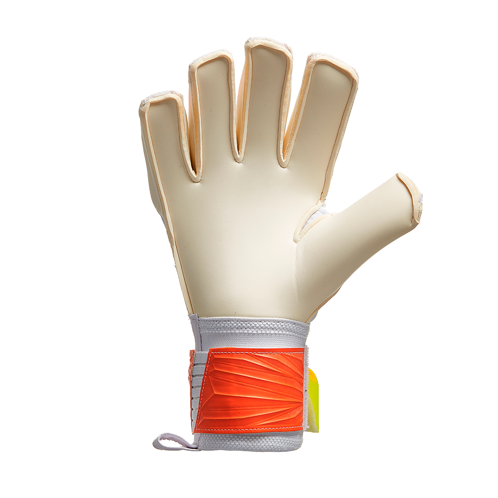 The One Glove GEO MCG Cyclone Palm