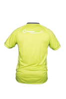 Keeperstop Short Sleeve Jersey