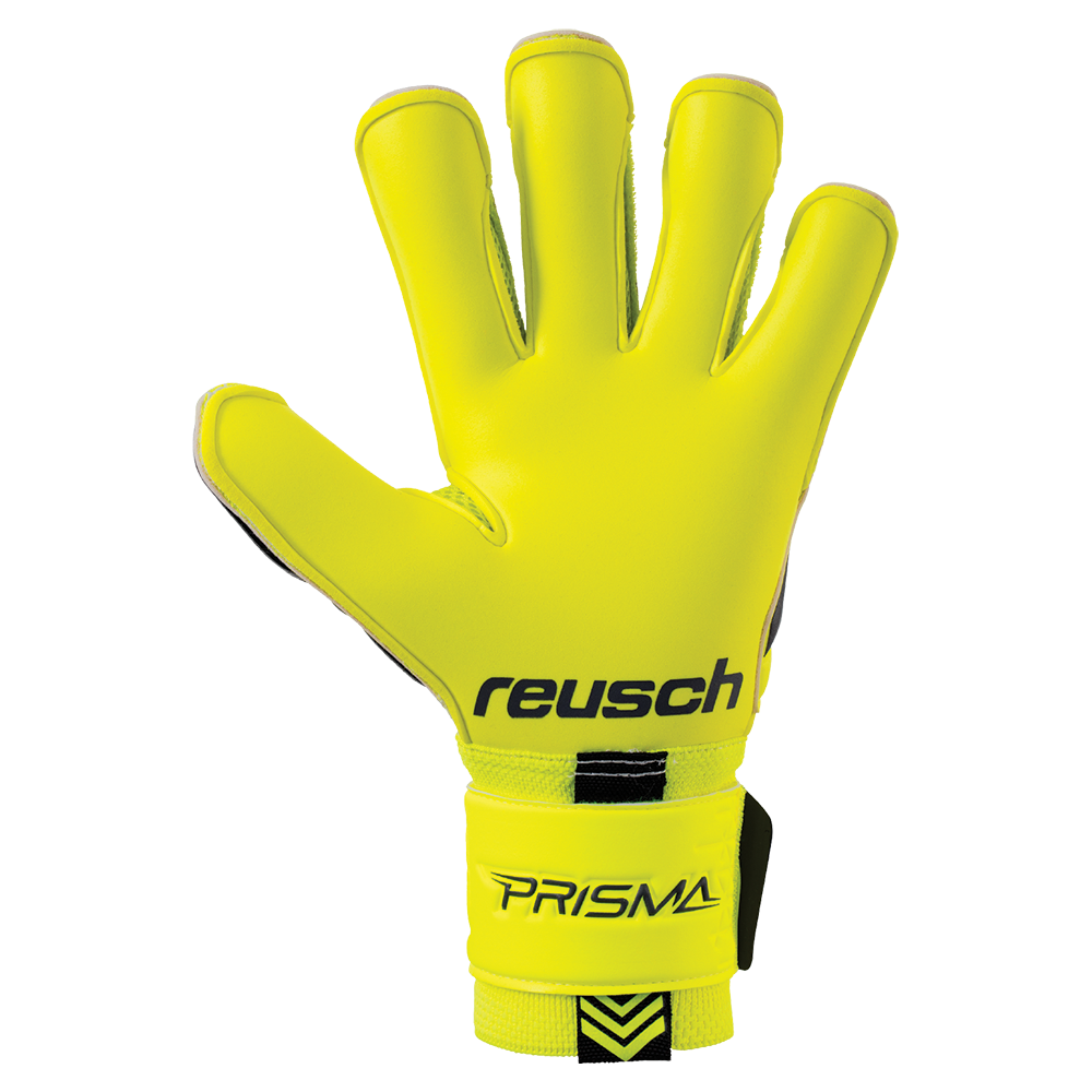 Reusch Prisma Pro G3 Evolution Palm